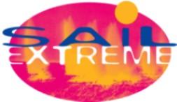 SailExtreme logo